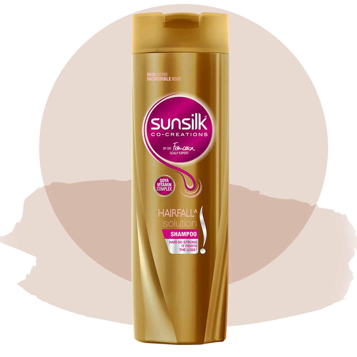 marketing plan report of sunsilk shampoo How to market shampoo learn about the components, process and method to the madness of marketing and advertising shampoo find it all at marketing-schoolsorg.